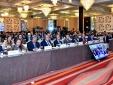 Tiềm năng thị trường thực phẩm Halal toàn cầu và cơ hội đối với Việt Nam