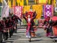 Văn hóa du lịch tại Sa Pa: Đã được định hình?