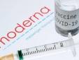 Vaccine Covid-19 của Mỹ đạt hiệu quả 100% đối với bệnh nhân nặng