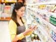 Đề xuất sửa đổi Luật Bảo vệ quyền lợi người tiêu dùng