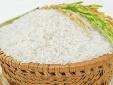 Dự thảo Sửa đổi Tiêu chuẩn về Ghi nhãn Thực phẩm