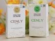 Thu hồi hiệu lực Giấy xác nhận công bố sản phẩm Thảo mộc hỗ trợ giảm béo Cenly