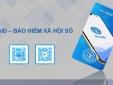 Tiện lợi, nhanh chóng với ứng dụng VssID - Bảo hiểm xã hội số