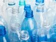 Tiêu chuẩn quốc tế giúp phân loại vật liệu polyethylene tái chế