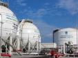 Ban hành Quy chuẩn kỹ thuật quốc gia về an toàn bồn chứa khí dầu mỏ hóa lỏng