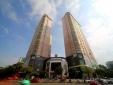 Bộ Xây dựng thoái vốn tại Hancorp, thu về gần 1,4 nghìn tỷ đồng