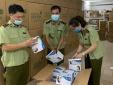 Phát hiện, xử lý hơn 3.000 vụ buôn lậu, gian lận thương mại