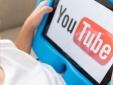 Xử lý và gỡ bỏ nhiều kênh YouTube có nội dung nhảm nhí, giật gân