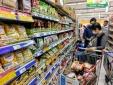 Bảo đảm cân đối cung cầu hàng hóa, bình ổn thị trường