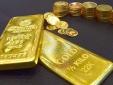 Chuyên gia dự báo xu hướng biến động giá vàng tuần tới