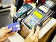 Chuyên gia hiến kế thúc đẩy phát triển thanh toán không dùng tiền mặt tại Việt Nam