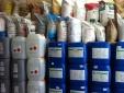 Ban hành QCVN về an toàn trong sản xuất, kinh doanh hóa chất nguy hiểm