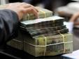 2 doanh nghiệp bị phạt thuế hàng tỷ đồng