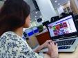 Đã có ba người kinh doanh online ở Hà Nội nộp thuế lên đến 23 tỷ đồng