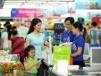 Hà Nội: Tăng 5% lượng hàng hóa thiết yếu phục vụ Tết Tân Sửu 2021