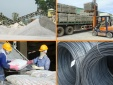 Kiến nghị phê duyệt định hướng mới hệ thống tiêu chuẩn kỹ thuật quốc gia lĩnh vực xây dựng