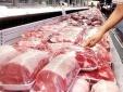 Tết này, nguồn cung thịt lợn có đủ và giá có tăng hay không?