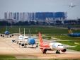 Tết Tân Sửu: Vé máy bay, vé tàu hỏa 'hạ nhiệt', xe khách tăng giá