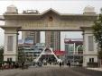 Việt Nam nhập siêu từ Trung Quốc 35,2 tỷ USD trong năm 2020