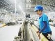 CIEM dự báo hai kịch bản tăng trưởng kinh tế 2021