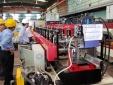 Ưu tiên doanh nghiệp có hàm lượng công nghệ cao vào khu công nghiệp