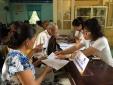 Vượt khó khăn, BHXH Việt Nam thực hiện hiệu quả chính sách an sinh xã hội của đất nước