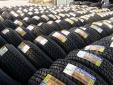 Hoa Kỳ khẳng định lốp xe ô tô xuất khẩu của Việt Nam không bán phá giá