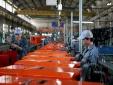 Phát huy vai trò nòng cốt của doanh nghiệp nhà nước trong nền kinh tế