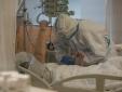 Cảnh báo về sự gia tăng loại nấm cực nguy hiểm trong đại dịch Covid-19