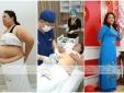 Hết béo đỡ bệnh: Mơ ước chẳng của riêng ai