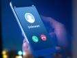 Tấn công giao dịch trên điện thoại, lừa đảo trên Facebook có thể sẽ gia tăng