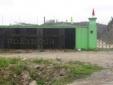 Vì sao công ty xử lý rác thải Hoành Sơn ở Hà Tĩnh bị phạt 420 triệu đồng?