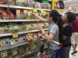 Viện Kinh tế Việt Nam dự báo tăng trưởng GDP năm 2021 có thể đạt 6,9%