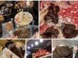 Giáp Tết Nguyên đán Tân Sửu, người dùng cẩn trọng với bánh kẹo 'handmade'