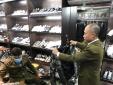 Hà Nội: Cơ sở thuộc chuỗi 'AE shop Việt Nam' bán hàng giả mạo nhiều nhãn hiệu thời trang nổi tiếng