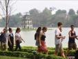 90% doanh nghiệp lữ hành đóng cửa, ngành du lịch Hà Nội thiệt hại gần trăm nghìn tỷ