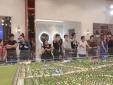 BĐS gần TP.HCM nóng lên khi các dự án giao thông nghìn tỷ đồng loạt khởi công