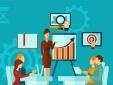 Tiêu chuẩn ISO 29993 cho các dịch vụ đào tạo - học hỏi từ những điều tốt nhất