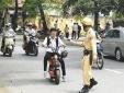 Từ 1/3, xe máy điện phải mua bảo hiểm bắt buộc trách nhiệm dân sự