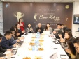 Phát động Giải thưởng Sao Khuê 2021 cho các doanh nghiệp CNTT