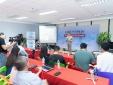 Ra mắt nền tảng công nghệ Xixo Platform cho lĩnh vực xây dựng, bất động sản và công nghiệp
