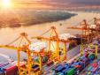 Nhiều giải pháp cho hoạt động xuất khẩu trong năm 2021