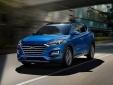 Những dòng xe ô tô của Hyundai mắc lỗi cháy nổ, chập điện đã phải triệu hồi