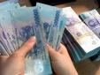 Thưởng Tết Tân Sửu: Bắc Ninh cao nhất 170 triệu đồng, Hà Tĩnh mức thưởng Tết bình quân giảm