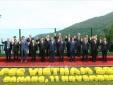 Vai trò, vị thế Việt Nam - Nhìn từ nhiệm kỳ Đại hội XII: Bài 1 - Đưa các quan hệ hợp tác đi vào chiều sâu, hiệu quả