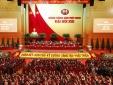 Đại hội đại biểu toàn quốc lần thứ XIII Đảng Cộng sản Việt Nam họp phiên trù bị