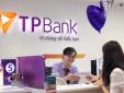 Loạt ngân hàng báo lỗ năm 2020