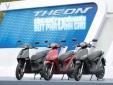 VinFast Theon và Feliz tạo nên chuẩn mực mới cho xe máy điện