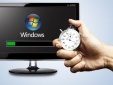 Thủ thuật khắc phục lỗi máy tính khởi động chậm trên Windows 10 hiệu quả