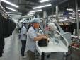 VITAS: Thực hành mua hàng có trách nhiệm sẽ hỗ trợ ngành dệt may phát triển bền vững
